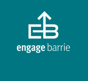 Engage Barrie